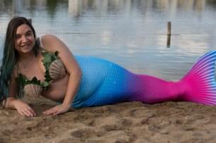lake mermaiding-34