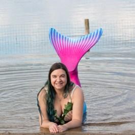lake mermaiding-39