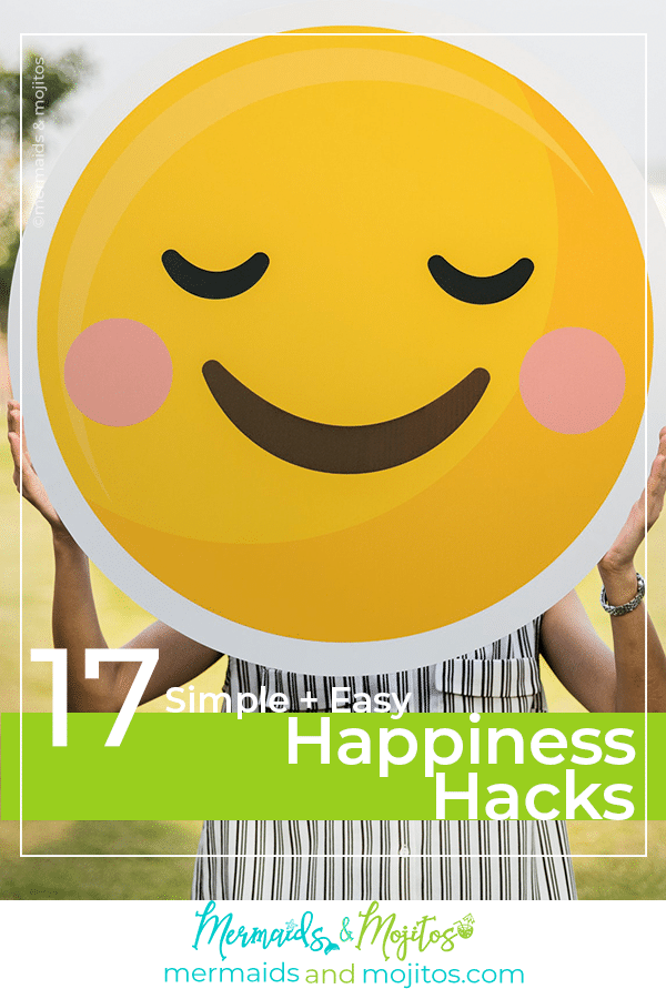 17-Simple-Happiness-hacks