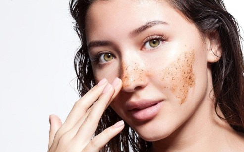 a-coffee-scrub-for-revitalizing-your-face