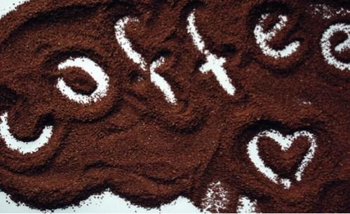 coffee_scrub