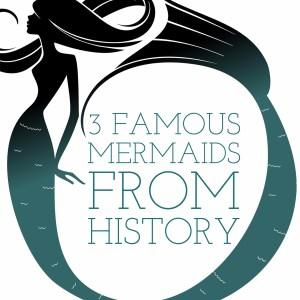 famous-mermaids