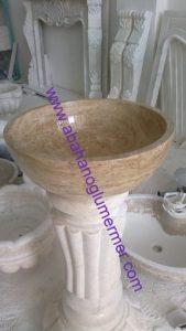 trewerten lavabo çeşitleri em-071 ölçüleri : 42x15 cm fiyatı : 350 tl