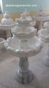 balkon fıskiyesi fis-016 fiyatı : 1750 tl