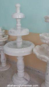 mermer şelale çeşitleri fis-031 fiyatı : 1750 tl