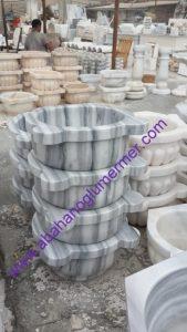 marmara cizgili düz kurna ku-005 350 tl
