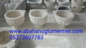 arkadan kulaklı kuvun dilimli banyo kurnaları ku-062 ölçüleri : 45x35 cm fiyatı : 500 tl