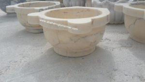 bej rengine uygun afyon sarı kurna ku-070 ölçüleri : 45x25 cm fiyatı : 370 tl