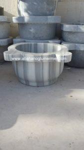 marmara düz kurna ku-069 ölçüleri : 45x25 cm fiyatı : 350 tl
