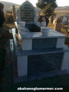 cift-katli-kalin-mermerden- mezar-msb-017 ÖLÇÜLERİ : FİYATI : SATIN AL