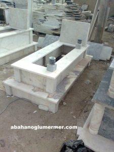 mermer-mezar-modelleri- msb-019 ÖLÇÜLERİ : FİYATI : SATIN AL