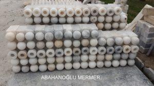 mezar-suluk-baba- cesitleri-msb-002 ÖLÇÜLERİ : FİYATI : SATIN AL