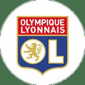 Production audiovisuelle, Olympique lyonnais, photographe lyon, cameraman lyon