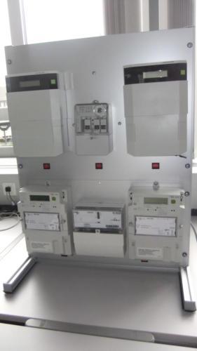 DSCF1407