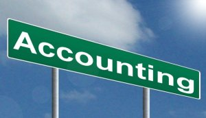 Account, Principle Accounting, Management