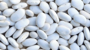 Cannellini-Beans, White-Kidney-Beans