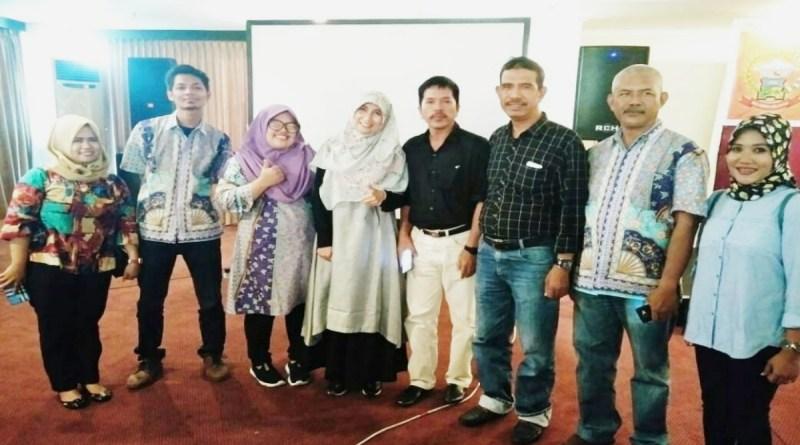Kabupaten Pinrang Juara Jambore GTK PAUD dan Dikmas Sulsel