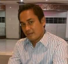 Ketua Komisi III DPRD Soppeng Heran, Bocornya di Medsos Warga Terpapar Covid-19