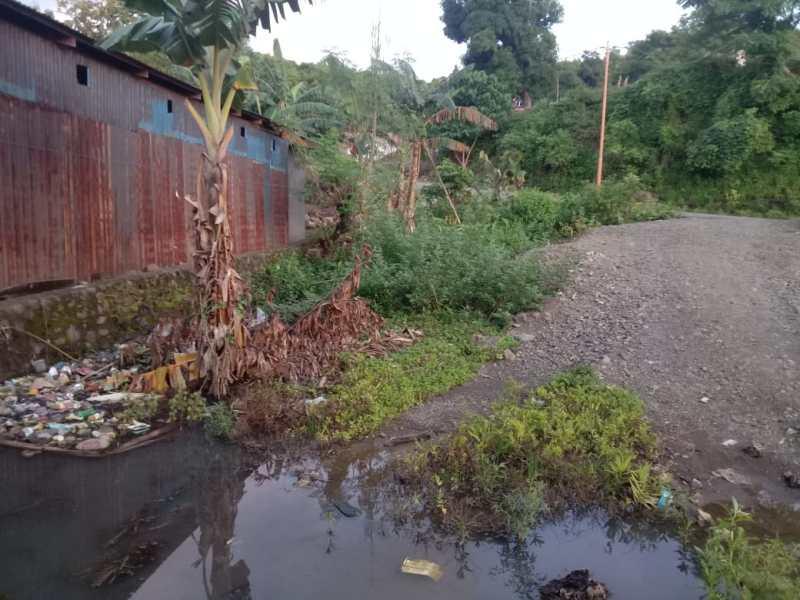 Banjir di Lumpue Parepare, Semoga DPRD Perjuangkan Aspirasi