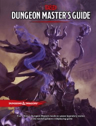 Merric's Musings – Page 42 – Reviews and Play Advice for