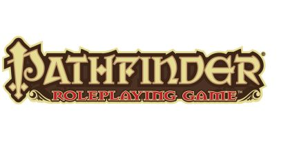 Thoughts on Pathfinder Playtest Spells – Merric's Musings