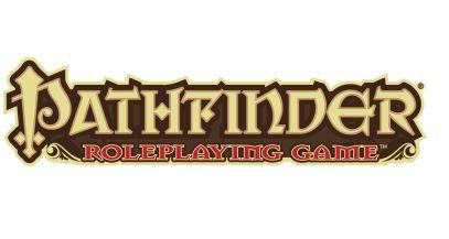 Pathfinder – Merric's Musings