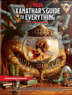 The D&D Adventurers League is Changing! Don't Panic