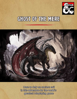 Merric's Musings – Page 11 – Reviews and Play Advice for