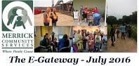 e-gateway-july-16