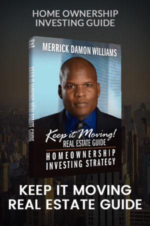 Home-ownership-investing-guide-book