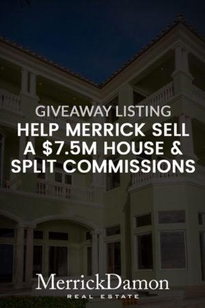 list-a-7-million-house