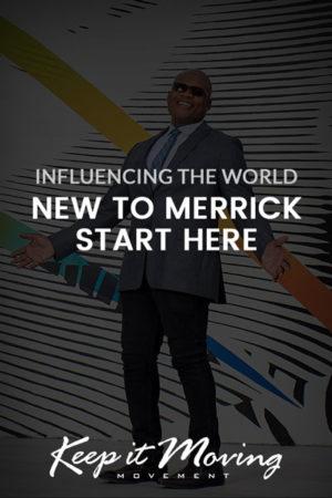 new-to-merrick-damon-start-here