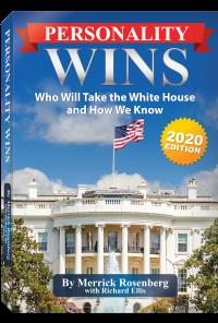 https://i1.wp.com/merrickrosenberg.com/wp-content/uploads/2020/01/Personality-Wins-Book-Cover-9-Mockup.png?resize=200%2C296&ssl=1