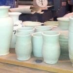 Merrill Pottery Co Op