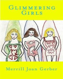 Glimmering-Girls