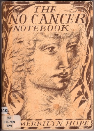 No Cancer Notebook(1)
