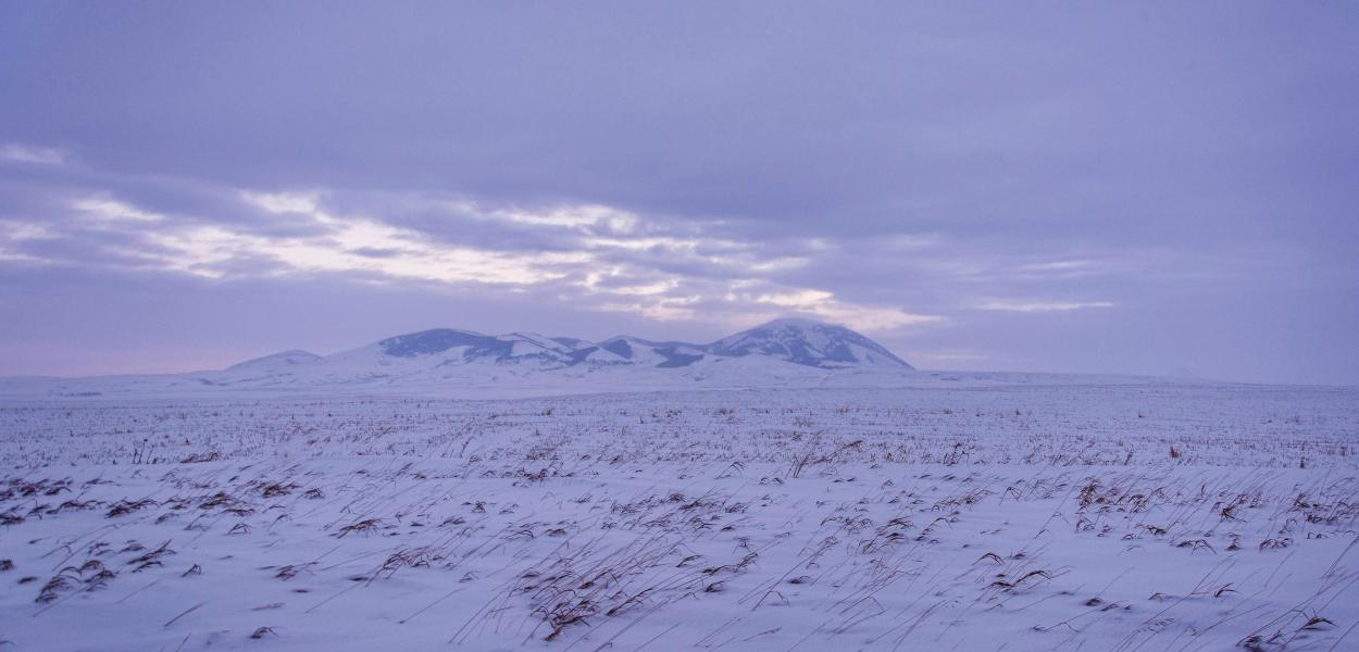 Image of sweetgrass hills