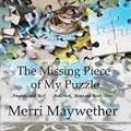 the-missing-piece-of-my-puzzle