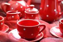beverage breakfast caffeine ceramic