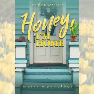 Honey I'm Home promo