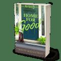 HomeForGood_3D