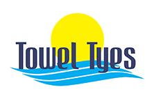 Towel Tyes 5