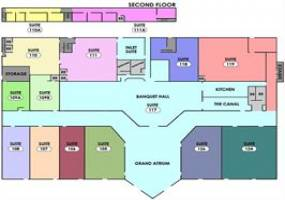 909 Wayne Street, Celina, OH - Ohio 45822, ,Industrial/commercial,Wayne,422994