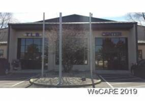 1219 W. MAIN CROSS SUITE 103, Findlay, Ohio 45840, ,Commercial-industrial,For Sale,W. MAIN CROSS SUITE 103,112458