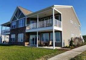 1840 E. Market, Celina, OH - Ohio 45822, 12 Bedrooms Bedrooms, ,8 BathroomsBathrooms,Residential,E. Market,426301