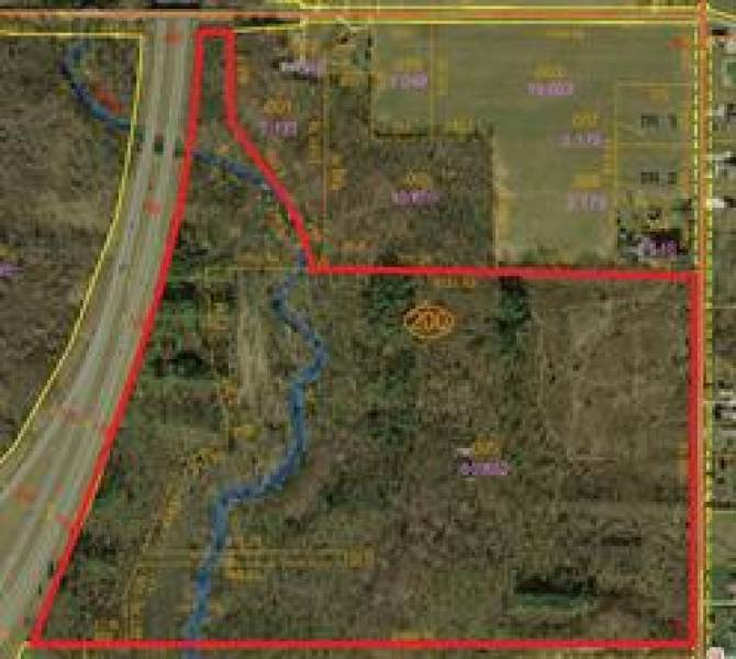 0 Thompson Schiff Road, Sidney, OH - Ohio 45365, ,Land,Thompson Schiff,426875