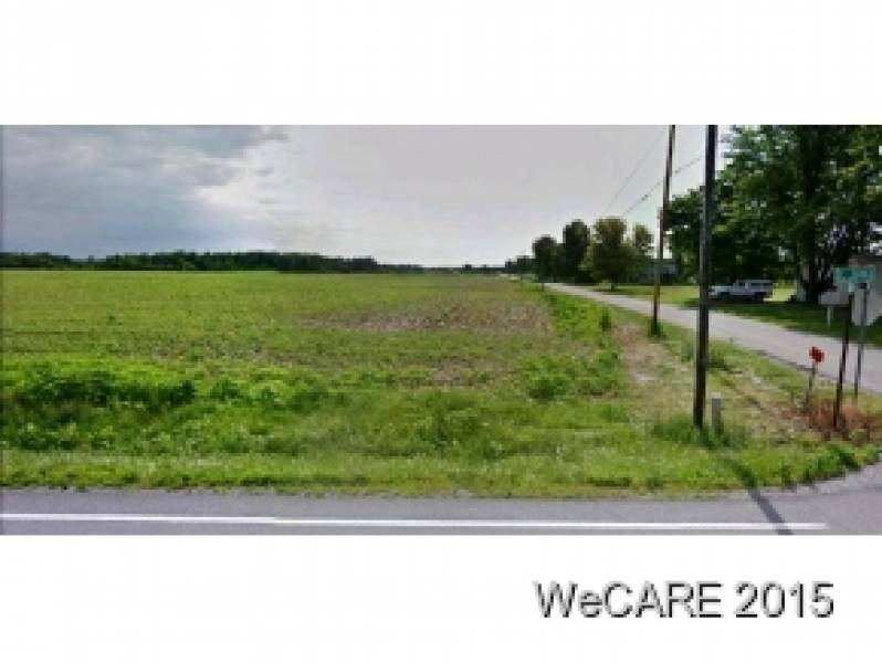 5115 ST JOHNS, LIMA, Ohio 45806, ,Commercial-industrial,For Sale,ST JOHNS,97143