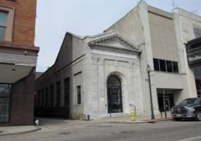 22 Main Street, Springfield, OH - Ohio 45502, ,Industrial/commercial,Main,429608
