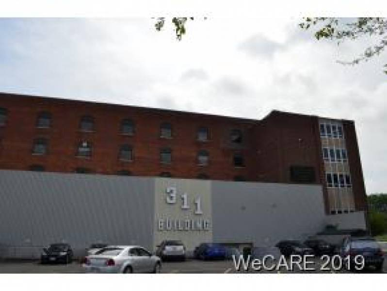 311 MARKET ST., E., LIMA, Ohio 45801, ,Commercial-industrial,For Sale,MARKET ST., E.,113204
