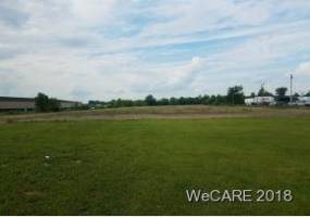 0 US RT 224, Findlay, Ohio 45840, ,Land,For Sale,US RT 224,113219
